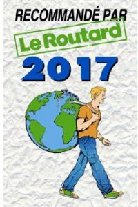 routard2017 200x300