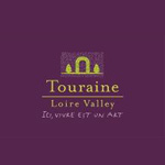 touraine loire valley